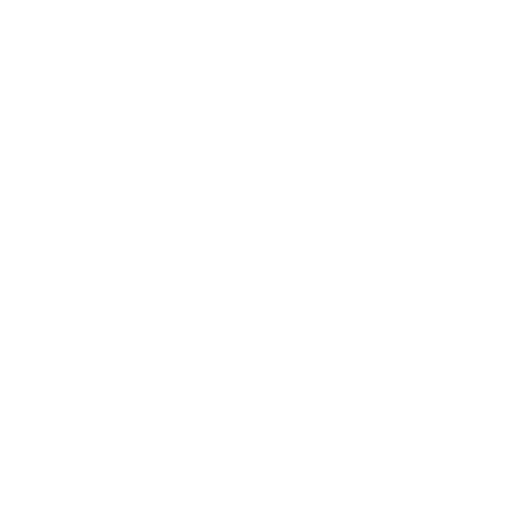 Wellcome trust logo white