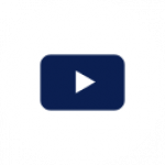 Video tab icon